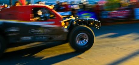 Baja 500 blur