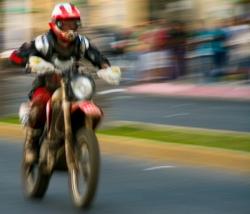 biker-8_2568268135_o