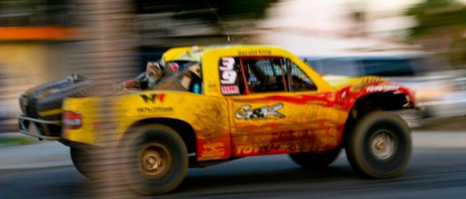 car-photo-40_2568267521_o
