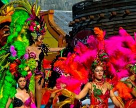 carnival-dancer-2_2490151169_o