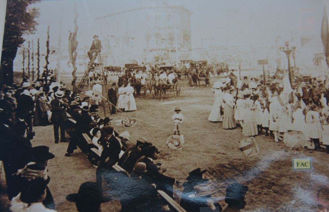 Old Ensenada 1