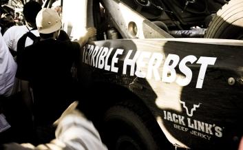 terrible-herbst-racing8308_3605658786_o
