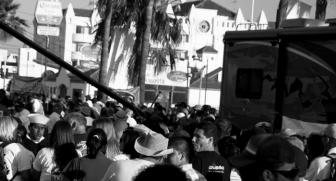 23Days@ The Baja 500