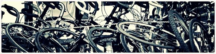 Bike Jam