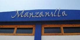 manzanilla (1)