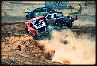 Offroad 6