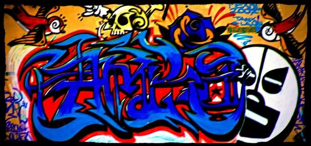 graffiti-ensenada