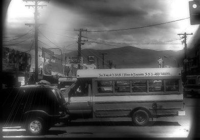 ensenada-bus