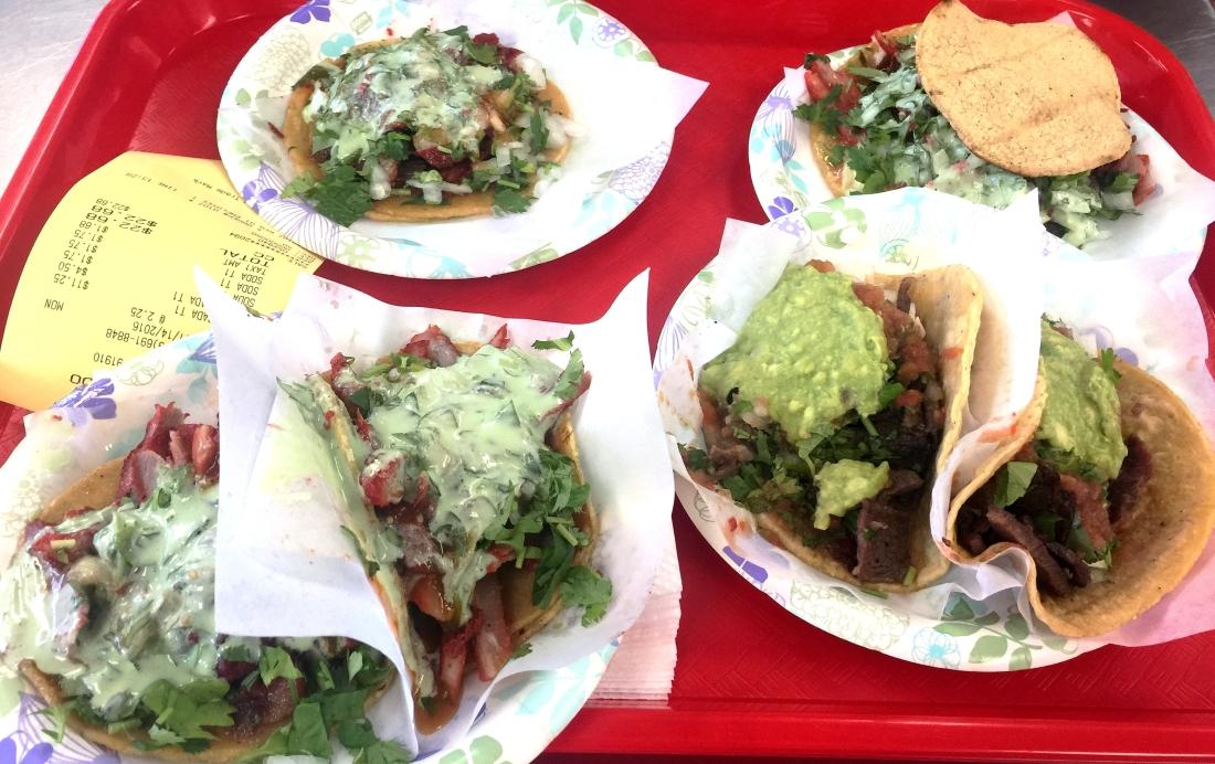 4-tacos-el-gordo-11-14-2016