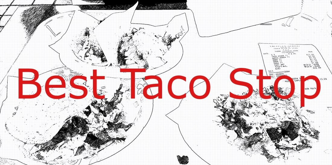 tacos-el-gordo-11-14-2016